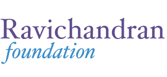 Ravichandran Foundation