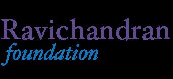 Ravichandran Foundation